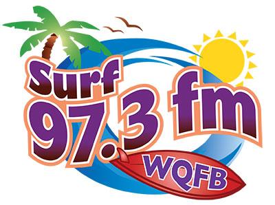 Surf Logo Final